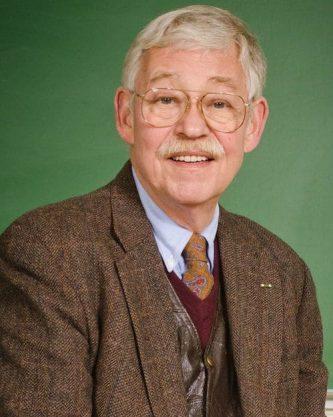 Dr. Doyle