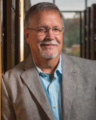 Dr. David Craig