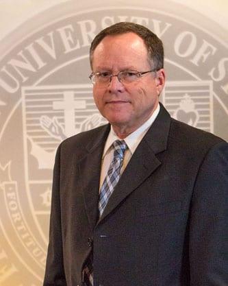 Dr. Frank Hermann