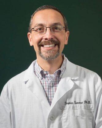 Dr. Sammut
