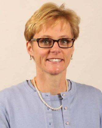 Pr. Sherri Descalzo