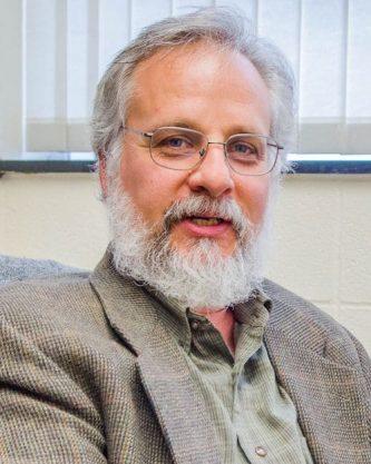 Dr. Benjamin Wiker
